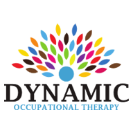 Dynamic Occupational Therapy